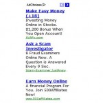 Why you CAN make money with Google Adsense?