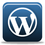 Creating a website with wordpress Tips and advice
