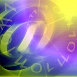 Hostgator review. Hostgator Valid Coupon Code
