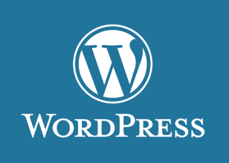 WordPress Step by Step guide