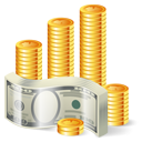 make money onlinw from your website