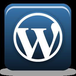 Wordpress-tutorials
