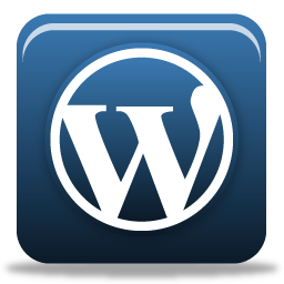 Installing WordPress to your own domain