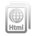 htmlguide