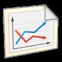 Google Analyticator WordPress plugin