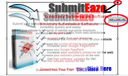 Resize a WordPress image