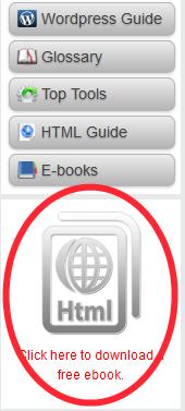 html final code1