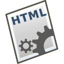 html tutorials - basic html tags you need to know