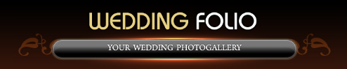 wedding website wordpress themes