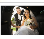 Important tips for a good wedding website