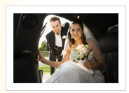 creating a wedding website - Tips
